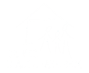 Dr. Haselbeck